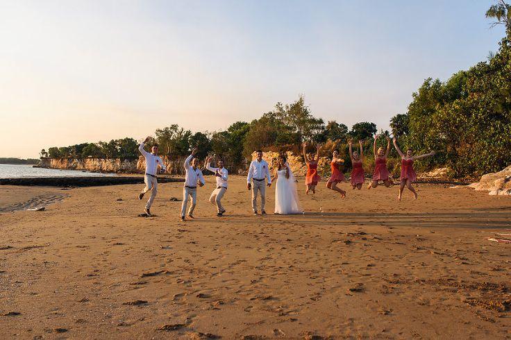 a fair affair real wedding - natalia & adam - pee wees - nichole taylor photography