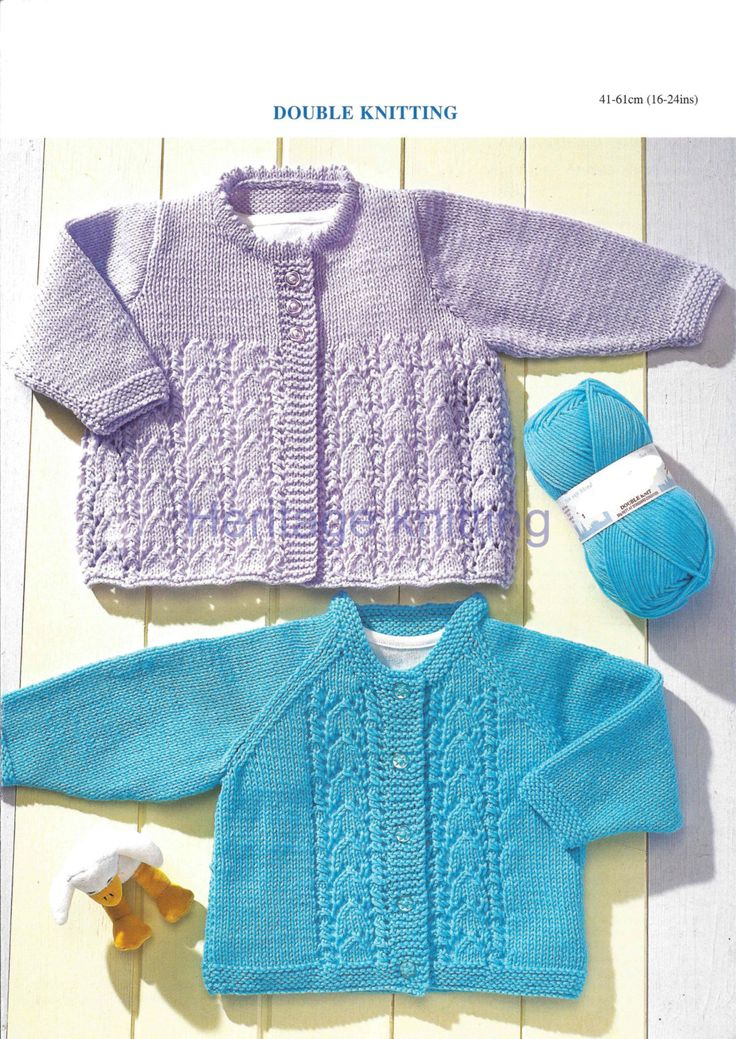 169 best Vintage baby images on Pinterest | Baby knits, Baby ...