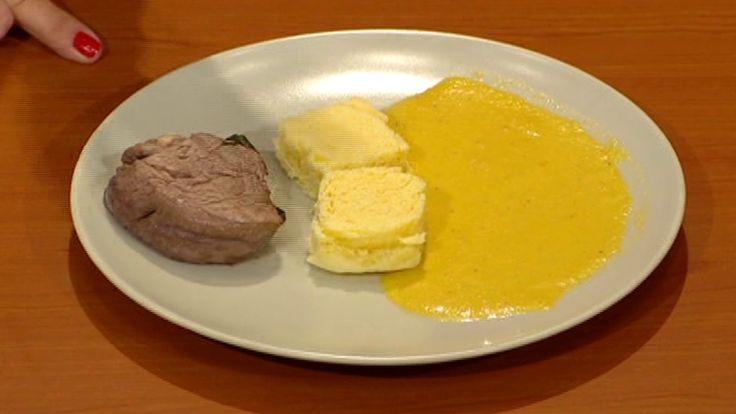 Recept od Habovcov.