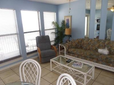 Unit 775 Living Room