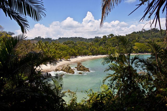 Planning to spend two weeks in Costa Rica? Here are the sites, activities and accommodations that full-time traveler Veronica James recommends for your trip.