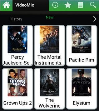 Watch Free TV Epsiodes with Videomix - TV Portal - Showbox - See more at: http://mkvxstream.blogspot.com/2014/07/free-tv-episodes-cast-to-your-tv.html