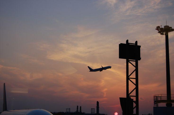 1000 KOSTENLOSE Aeroplan Meilen in 30 Sekunden - http://youhavebeenupgraded.boardingarea.com/2016/12/1000-kostenlose-aeroplan-meilen-30-sekunden/