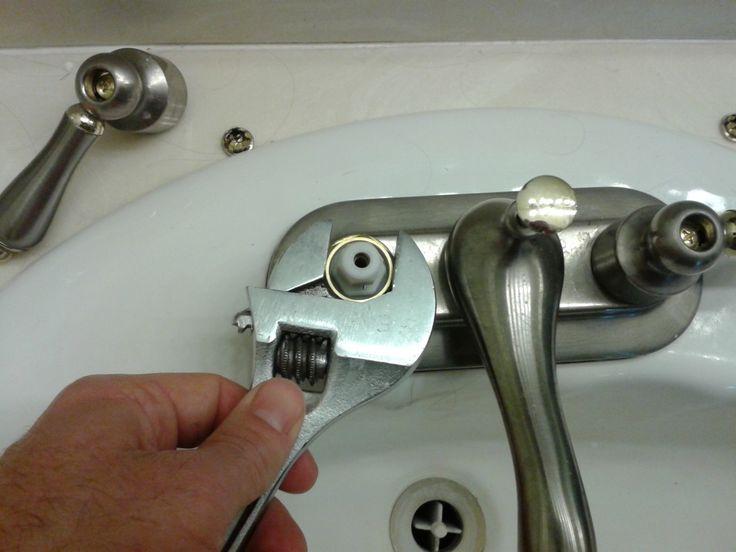 25 Best Leaking Faucet Ideas On Pinterest