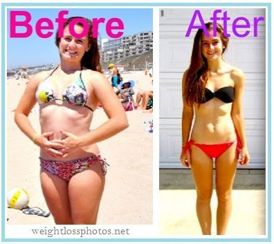 Prescription weight loss pills best image 3