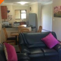 2 bedroom apartment for rent in Brooklyn, Pretoria