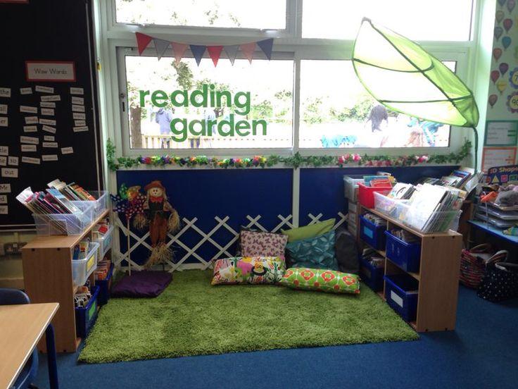 529 best Preschool set up, organization, & decorating ...