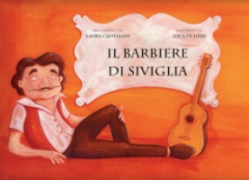 The Barber of Seville (Paramica)