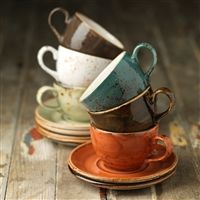 Steelite Craft dinnerware with artisan glazes & 31 best Steelite - Craft images on Pinterest | Dinner ware ...