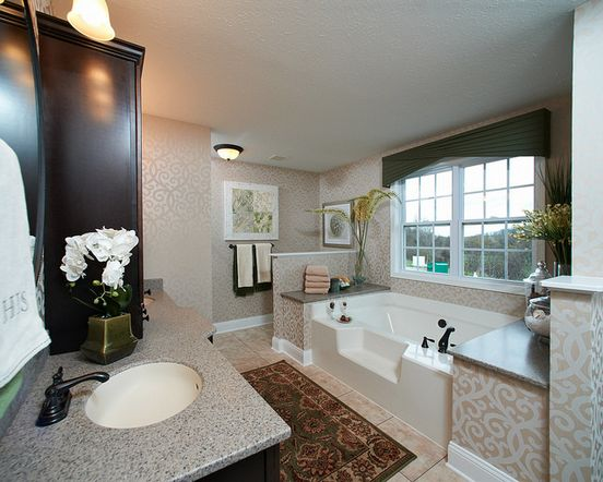 1000 images about the savannah interior on pinterest savannah delaware and pittsburgh pa for Savannah bathroom accessories