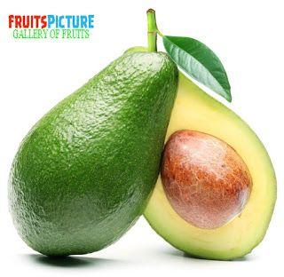 Name  : Avocado Binomial name : Persea americana Kingdom : Plantae Di...