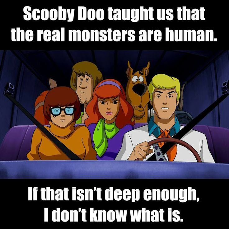 Best 20+ Shaggy From Scooby Doo Ideas On Pinterest