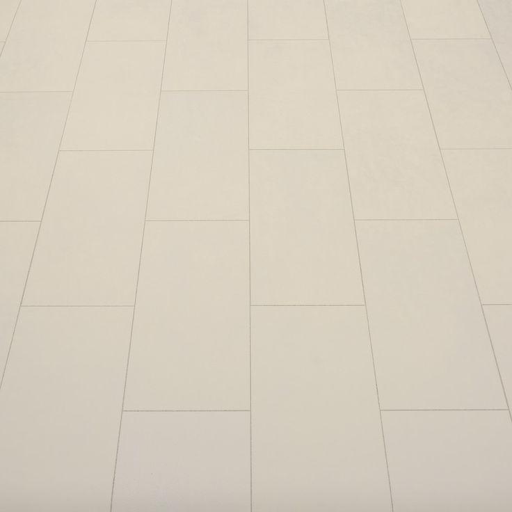 Rhinofloor XL Supergrip   Amalfi White Silver Stone   Flooring Superstore. 1000  images about Bathroom floor on Pinterest   Stones  Hexagons