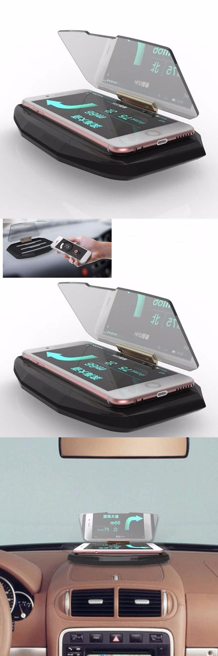 visit to buy 2016 new universal car mount holder magnetic air vent cradle grip