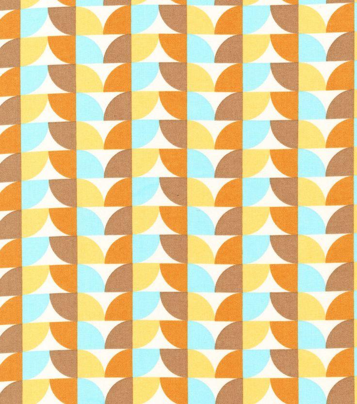 Nursery fabric sweet safari leaves products pinterest for Safari fabric for nursery
