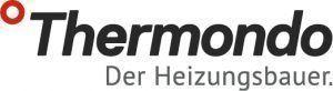 Industriekaufmann/-frau für die Auftragsabwicklung    http://www.germanystartupjobs.com/job/thermondo-gmbh-berlin-2-industriekaufmann-frau-fur-die-auftragsabwicklung/