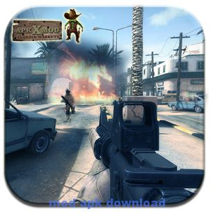 Gunner Battle Commando Attack v3.9 Mod Apk Hack Download apkmodmirror.info ►► http://www.apkmodmirror.info/gunner-battle-commando-attack-v3-9-mod-apk-hack-download/ #Android #APK android, Android Action Games Download, apk, CreativeMob Games Studio, mod, modded, unlimited #ApkMod