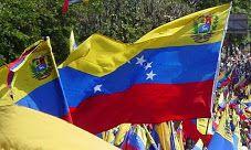 Venezuela News And Views: The week Venezuela awoke to its ruin