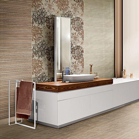 Bathroom مجموعة سيراميكا كليوباترا In 2020 Timber Panelling House Bathroom Bathroom Color