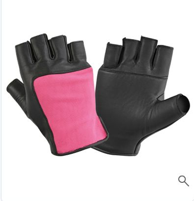 Anti Vibration Gloves Art No: KLI-5009 Size: S/M/L/XL MOQ: 10 Piece  Description: Finger Less Glove Palm GoatSkin Leather With Gel Padding, Top Spandex.  For Sample & Custom Anti Vibration Gloves Order PM Or Email Us shafique@klinds.com  Website http://SafetyInStyles.com/  #KLI5009 #KLI #KomarooLeatherIndustry #KomarooLeather #LeatherIndustry #AntiVibrationGloves #AntiVibration #Gloves #FingerLessGlove #FingerLess #Glove #PalmGoatSkinLeather #Palm #GoatSkinLeather #GelPadding #TopSpandex