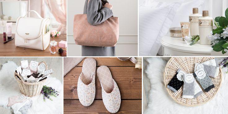Kadınlar Günü'ne özel tüm kozmetik, çanta, çorap ve terlikler %50+%50 indirimli!  Mağazalarda ''1 alana 1 bedava '' Sakın Kaçırmayın! www.madamecoco.com