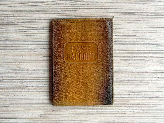 13 best Antique Lenses images on Pinterest Lenses, Lentils and - copy recommendation letter format for tatkal passport