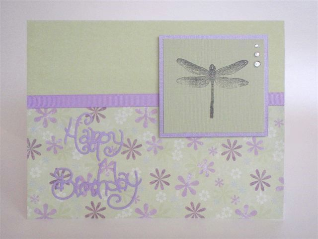 Homemade Card IdeaCards Ideas, Beautiful Cards, Homemade Birthday Cards, Bing Image, Happy Birthday Cards, Crafts Cards Stamps, Homemade Cards, Animal Cards, Birthday Ideas