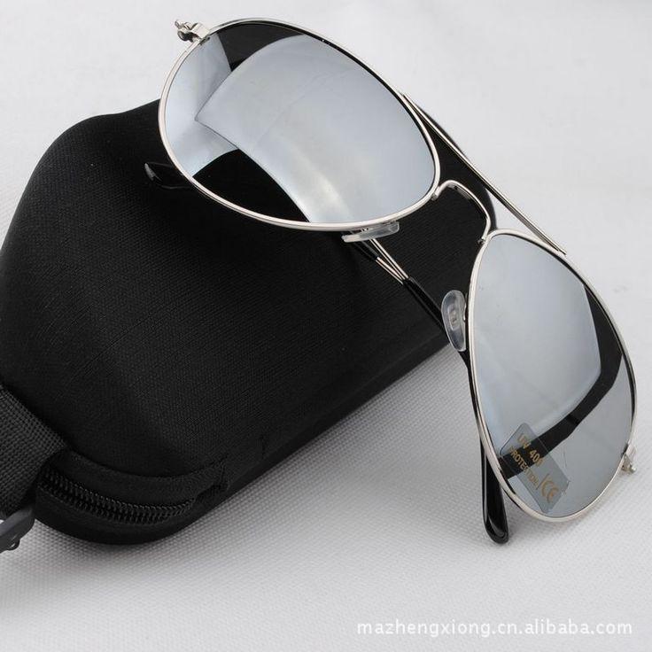 Купить товарНа открытом воздухе спорт карп для рыбалки аксессуары очки для 1 частей в категории Очки для рыбалкина AliExpress.       Уважаемый покупатель,           Пожалуйста, оставьте нам сообщение говорит нам номер (#1-#22)  Очки вы предпочитае