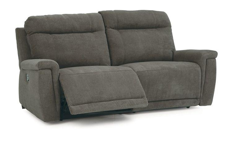 Scan Home Furniture Interesting Design Decoration