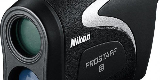 Nikon's proven line of rangefinders gets an added boost with the RifleHunter 1000. This fast, accurate rangefinder features Nikon's new Active Brightness Control Viewfinder, an innovative technology allowing fast reads against virtually any background during the toughest lighting conditions.