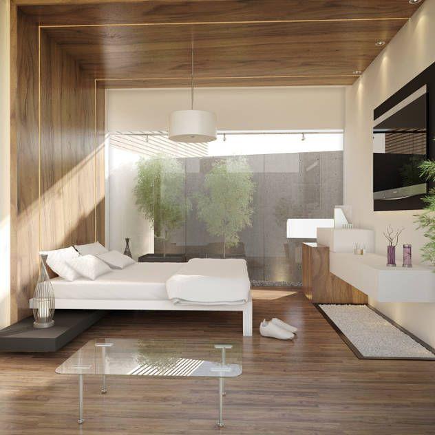 homify es una plataforma en línea de arquitectura, construcción, diseño y decoración de interiores. homify ofrece todo lo que el usuario final requiere, desde el diseño, hasta la entrega de llaves de su casa de ensueño.