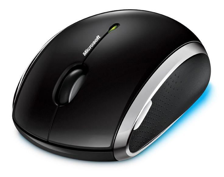 Скрытые функции компьютерной мыши. | Progoodkopm