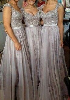 Bridesmaid Dresses, Wedding guest dresses for aldults & young bridesmaid at Shilla