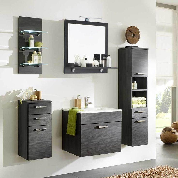 Badezimmer 5 Teilig - Design