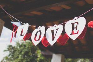 casamento - econômico - faça você mesmo - colorido - decoração vintage (6)