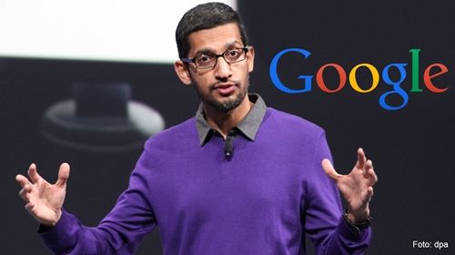 Hello from Lagos! Google's CEO Pichai Visits Computer Village as He Arrives Nigeria (Photo) http://ift.tt/2vMPjG9