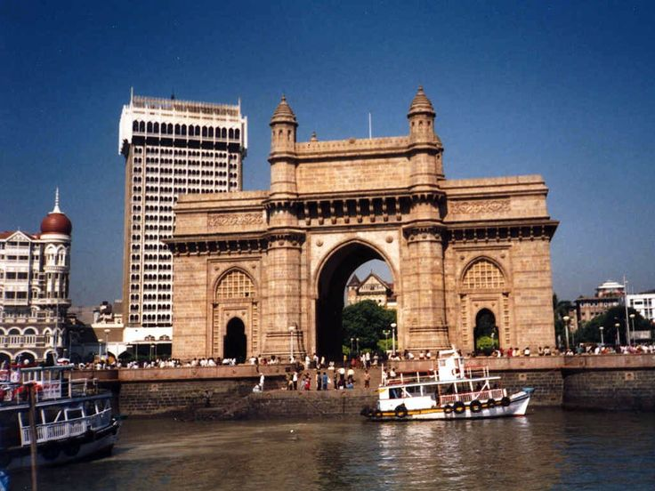 Mumbai is the Hub of Investment, Want to know why? Check out the blog http://www.jayceehomes.com/mumbai-the-hub-of-investment/