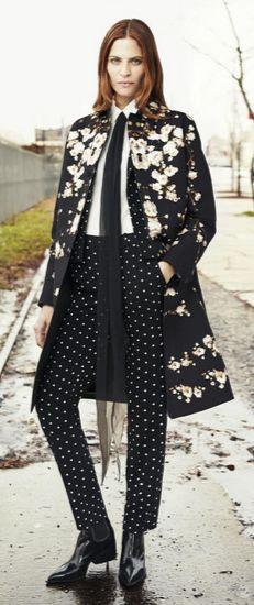 Givenchy PF15