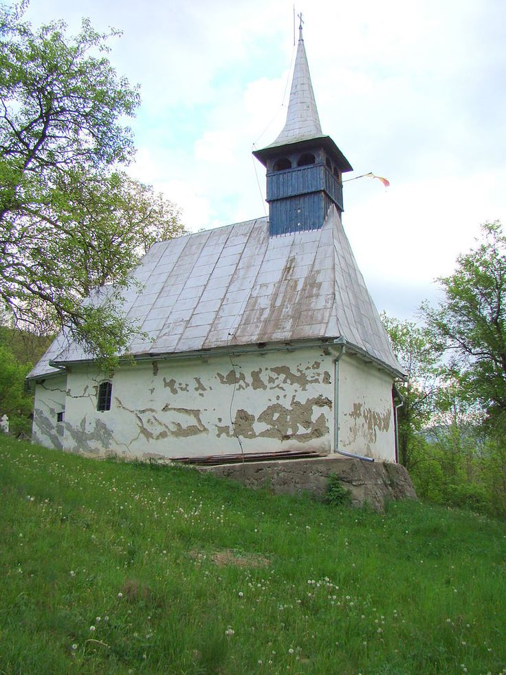 https://ro.wikipedia.org/wiki/Biserica_de_lemn_din_Runc