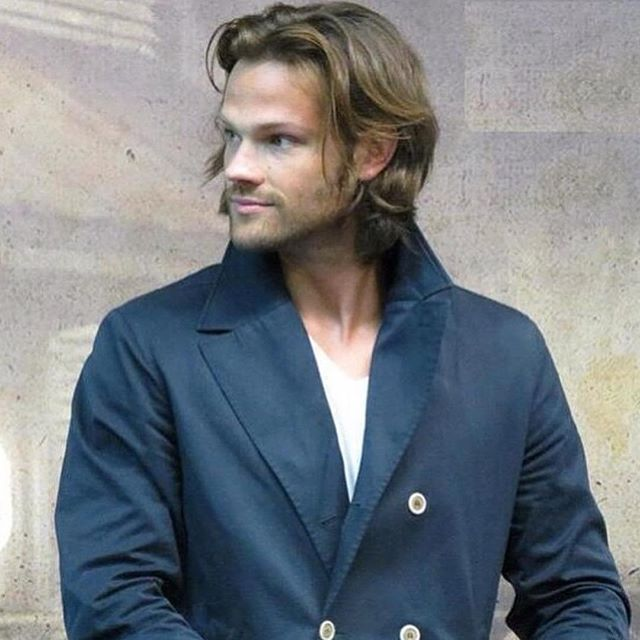 520 best jared padalecki images on pinterest sam winchester how is jared so pretty i cant urmus Choice Image