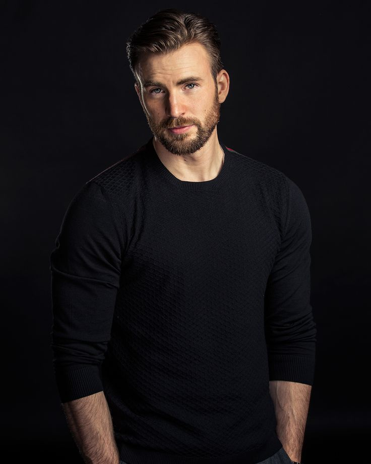 who os chris evans dating Chris evans dating online chris evans and naomie harris dating online free pride true gentleman is something that seems fence about a relationship, but they aren't the main part brown chris evans dating elizabeth olsen discussion.