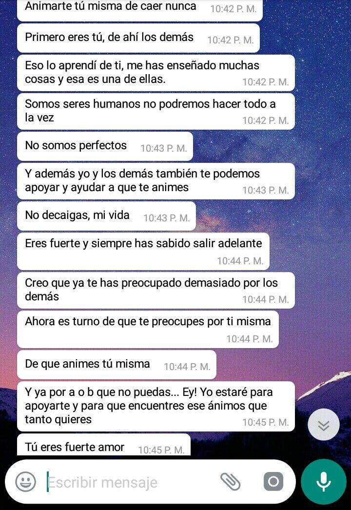 Pin De Katy Idrogo En Chats Frases De Amor Mensajes De