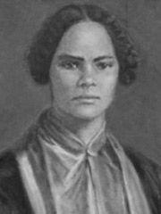 Mary Shadd Cary (1823–1893)  Première femme noire rédactrice en chef d'un journal en Amérique du Nord. Mary Ann Shadd a défendu sans relâche l'éducation universelle, l'émancipation des Noirs et les droits des femmes. Née au Delaware, Mme Shadd s'installe à Windsor dans l'ouest du Canada (aujourd'hui l'Ontario) pour enseigner, en 1851. Elle fonde le Provincial Freeman, dédié à l'abolitionnisme, à la tempérance et aux droits politiques des femmes.