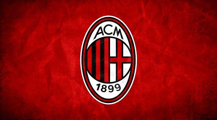 Assistir Milan X Chievo Ao Vivo Hd Com Imagens Ac Milan Milan