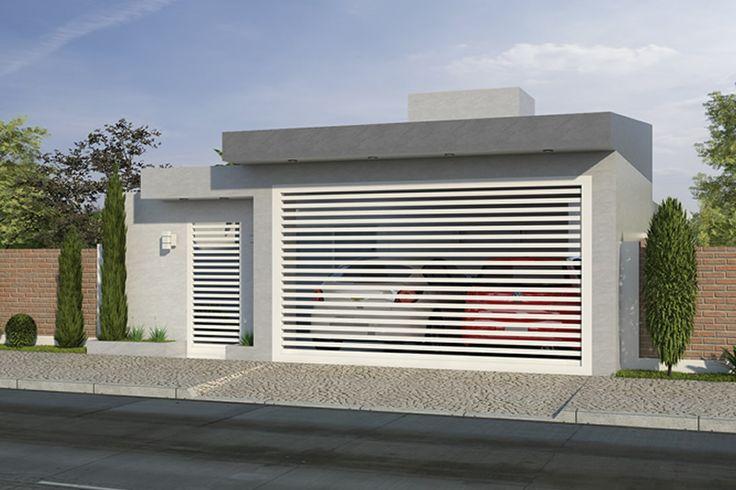 fachada-casa-simples-pequena-102