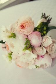 FarmHouse Flowers on Beautiful Whidbey Island