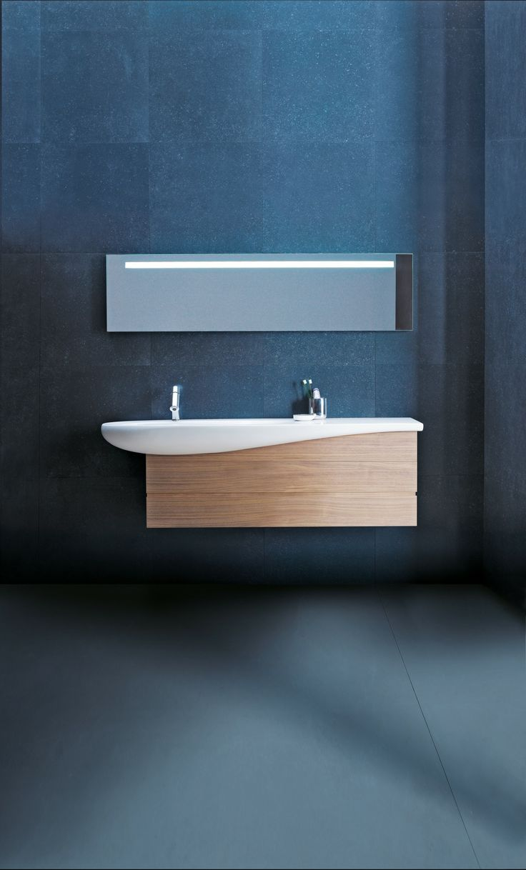 Find This Pin And More On Basins