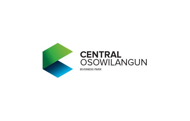 Central Osowilangun identity