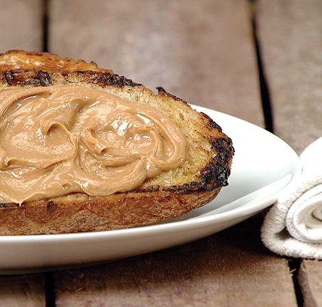 Vitamix+|+Peanut+Butter