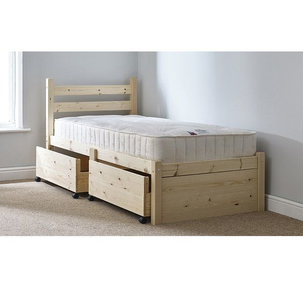 A Single Sofa Can Be Used Flexibly Adult Single Bed With Mattress Wayfair Co Uk Single Beds With Storage Bed